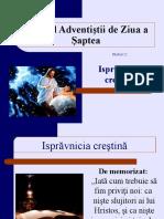 doctrine-azs-tema-22