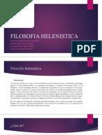 FILOSOFIA HELENISTICA (2) (1)