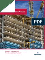 catalog-electrical-construction-products-appleton-en-327076.pdf