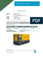 INFORME-XATS900E-109863-INMACULADA