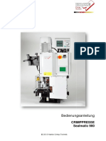Seal matic machine 980-3-0202-DE_02-2013.pdf