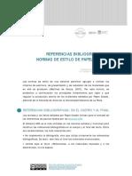 Normas De Estilo UNLP.pdf