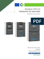 emotron-vfx2-0-2y_instruction_01-5666-04r1.es