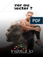INSTITUT.IP_.SETIRER.OU_.CONNECTER