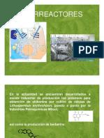 Tema 7 Clase 7 Estrategias biotecnológicas 2_ppt [Modo de compatibilidad]