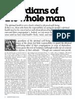 [HSUEN John S. C.] Guardians of the whole man (Ministry, 1983-03).pdf