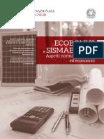 CNI Eco-Sisma-bonus Web 31luglioBis