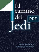 El Camino del Jedi.pdf