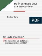 Introducere în SMC ISO 9001-curs.ppt