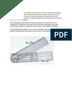 TABLAS GONIOMETRICAS.pdf