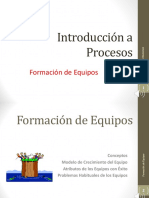 3_FormacionEquipos