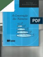 Ferreira Jamil, A construcao dos números, 2010, SBM.pdf