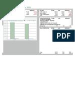 DT00514_Pilotage_budget_mecap