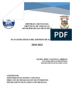 9.3 PLAN ESTRATEGICO-2-1584981714.pdf
