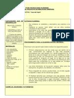 FICHA TÉCNICA - CAJA-DE-SOPLO.docx