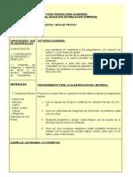 FICHA TECNICA - BITS DE FRUTAS.docx