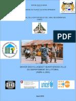 Cahier des villages et quartiers de ville Littoral.pdf
