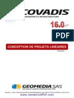 COVADIS-v16-5-Projets-linéaires.pdf