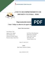 PROYECTO_CATEDRA_VALLEJO.docx