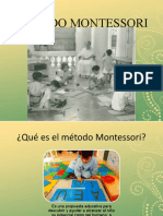 METODO MONTESSORI.pptx