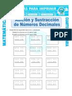 Adicion-y-Sustraccion-de-Numeros-Decimales-para-Cuarto-de-Primaria.doc