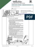 GUIA 2 LENGUA CASTELLANA TERCER GRADO SEMANA del 13 al 24 de JULIO (1).pdf