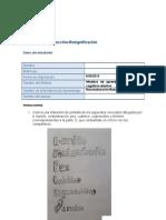_MAyDC_AEA2.docx