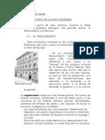 Instituto técnico del Caribe.docx