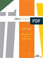 obra corazon edmundo de amisis (1).pdf
