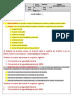 protocolo  05