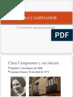 CLARA CAMPOAMOR historia.pptx