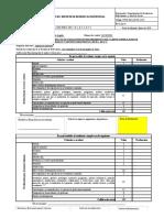 ITSG-SIG-AO-PO-11-07_EVALUACION DE REPORTE DE RESIDENCIA PROFESIONAL