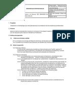 ITSG-SIG-AO-PO-11_RESIDENCIAS PROFESIONALES