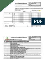 ITSG-SIG-AO-PO-11-05_SEGUIMIENTO_DE_PROYECTO_DE_RESIDENCIAS_PROFESIONALES