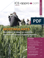 BIOSTIMULANTS.pdf