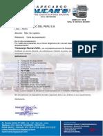 CARTA DE PRESENTACION-PAUCARS.
