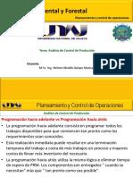 Sesion_AnálisisDeControlDeProducción.pdf