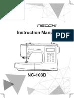 Manuale+istruzioni+NC-103D.pdf