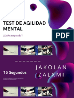 TEST DE AGILIDAD MENTAL.pdf