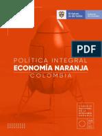 Bases Conceptuales Economia Naranja.pdf