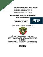 kupdf.net_silabo-uso-y-manejo-de-armas-de-fuego-ii-2016-centinelas-1-1.pdf