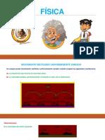 CCFF - 3-CINEMATICA MRUV