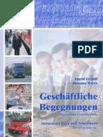 Geschäftliche Begegnungen A2+.pdf