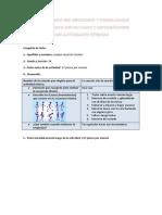 DEMOSTRANDO MIS EMOCIONES Y POSIBILIDADES (3)