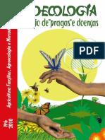 agroecologiacontroledepragasedoenas