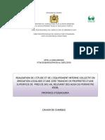 Texte-CompilationHydraulique.pdf