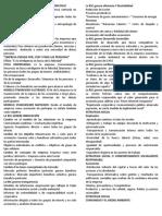 responsabilidad social resumen.docx