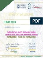 cpptp_-68.pdf