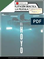 El_Hoyo-Unidad_Didáctica_1.0