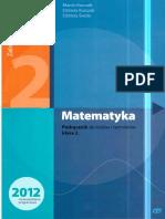 Matematyka 2 - podręcznik.pdf